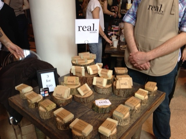 realsoaps
