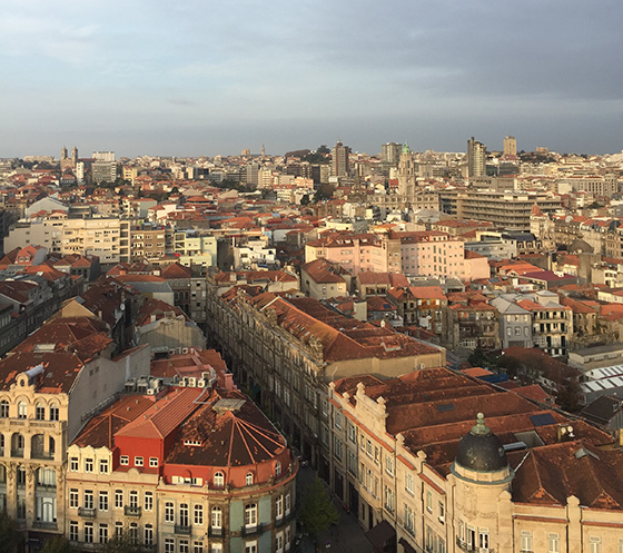 viewsofporto-blogpost1